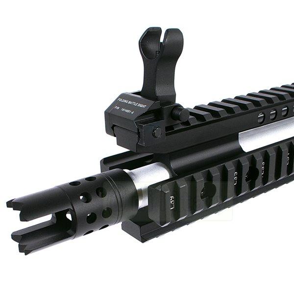 PWS M110