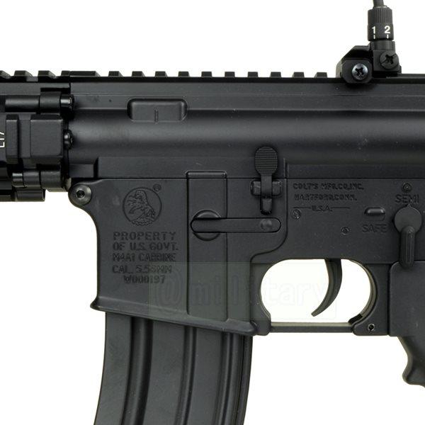 mk18mod1