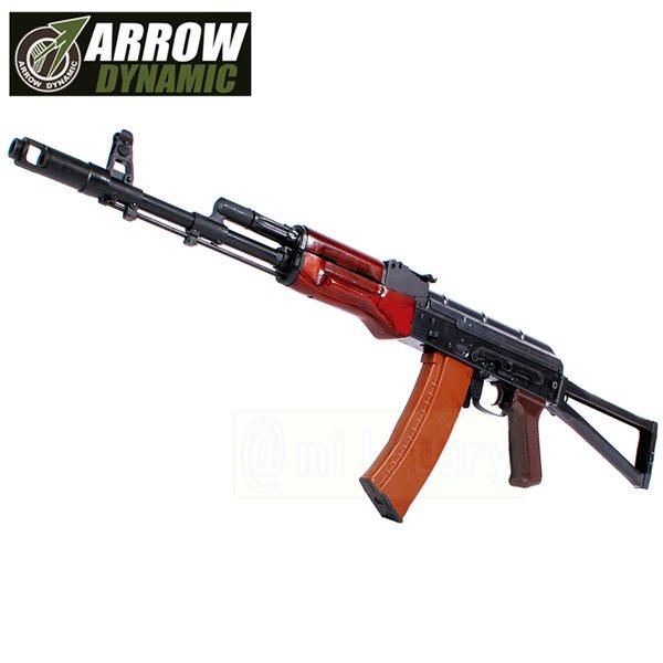 AKS-74N