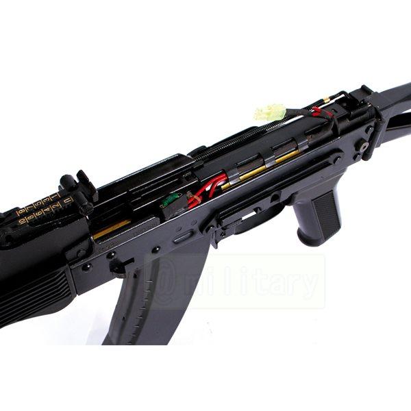 AKS-74MN