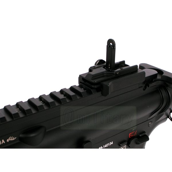 HK416C