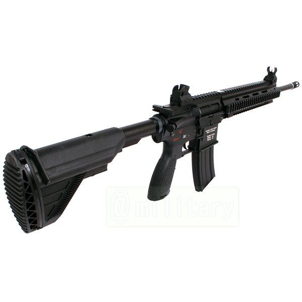 M27IAR