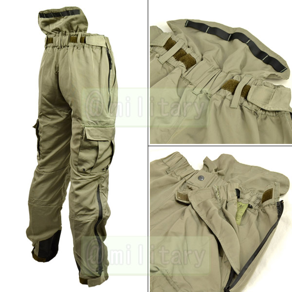 PCU level5,BDU,ジャケット,パンツ,セット,上下セット,PCU,level5,米陸軍特殊部隊,特殊部隊,米軍,米軍特殊部隊,SEALs,サバゲ,サバゲー,