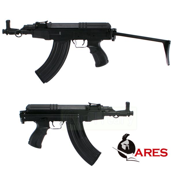 ARES VZ58