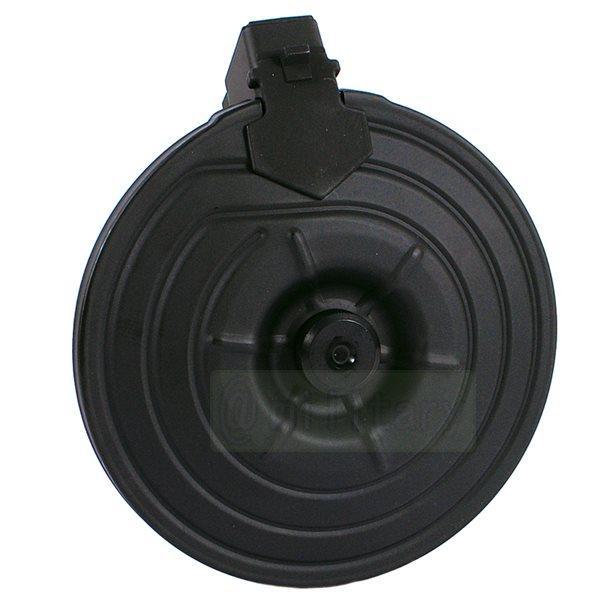 AKドラムマガジン