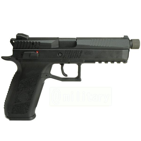 KJワークス CZ P-09