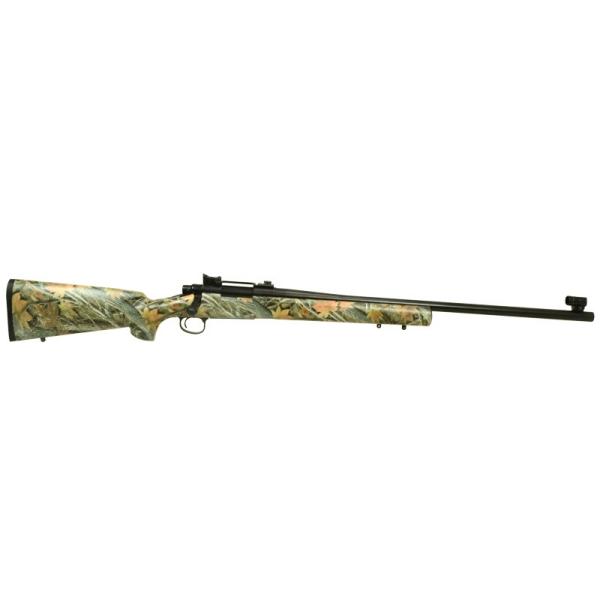 M700,スナイパーライフル,sniper rifle,
