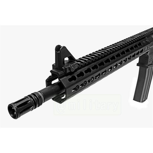 MKM AR-15