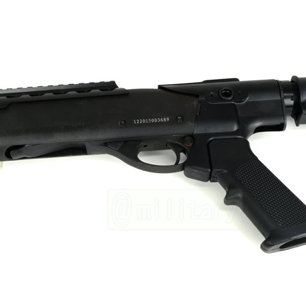 PPS M870