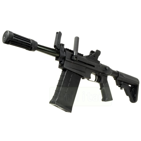 PPS XM26LSS