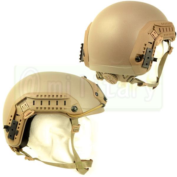 Maritime ヘルメット