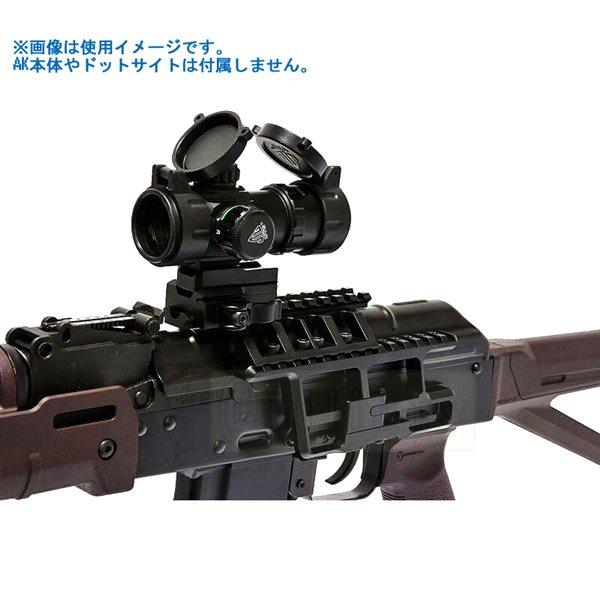 AK-307