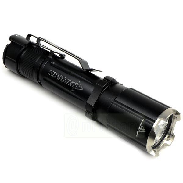 WMX200,PEQ-15