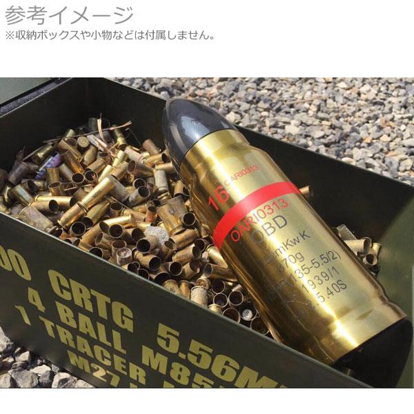 TANGO,,水筒,銃弾,