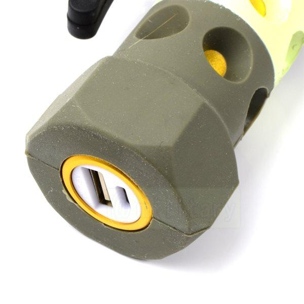 M84バッテリーケース