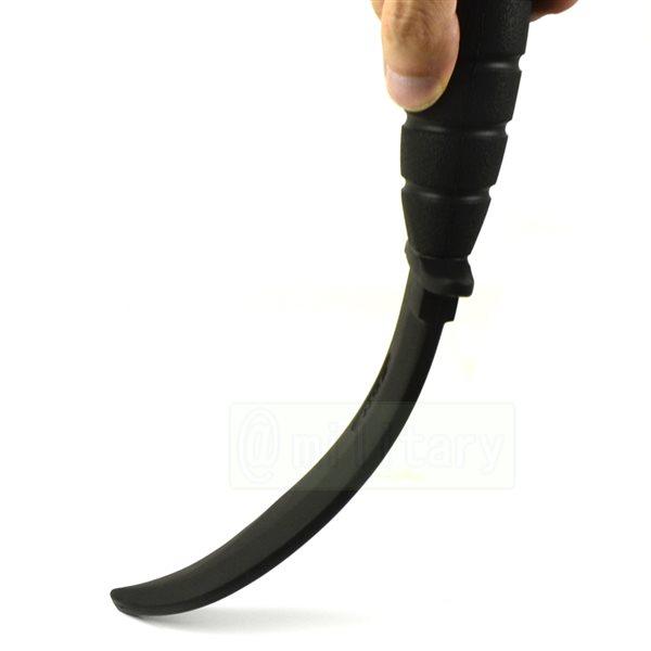 トレーニングナイフバッテリーケース
