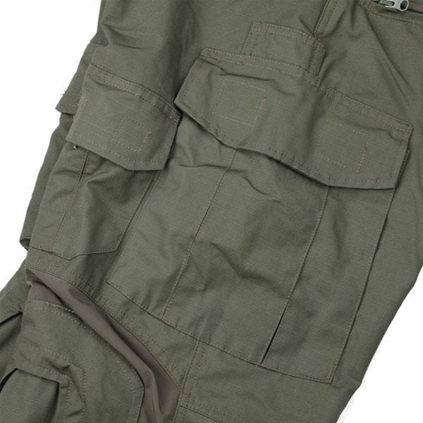 TMC G3 Combat 3D Pants ( RG )