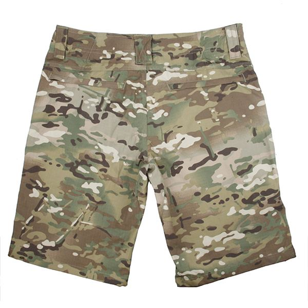 TMC 374B Camo Pants ( MC )
