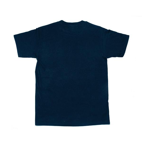 TMC Gilden T Shirt MANTAC ( NAVY )