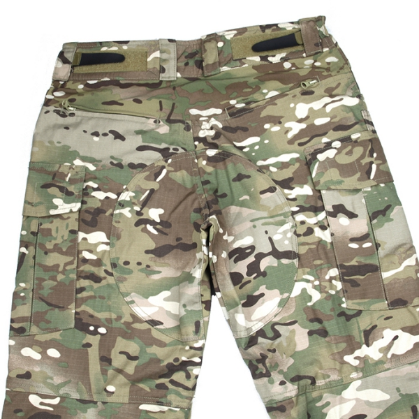 TMC ORG Cutting G3 Combat Pants ( MC )