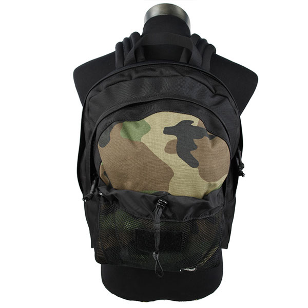TMC GP Pack ( Multicam )