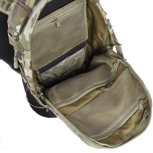 TMC M22 Three Day Assault Pack
