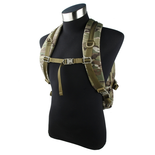 TMC OLD SH 3Day Pack ( Multicam )