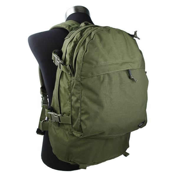 TMC OLD SH 3Day Pack ( OD )