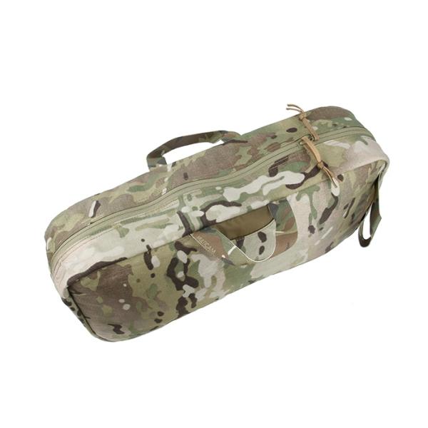 TMC Large Insert Bag ( Multicam )