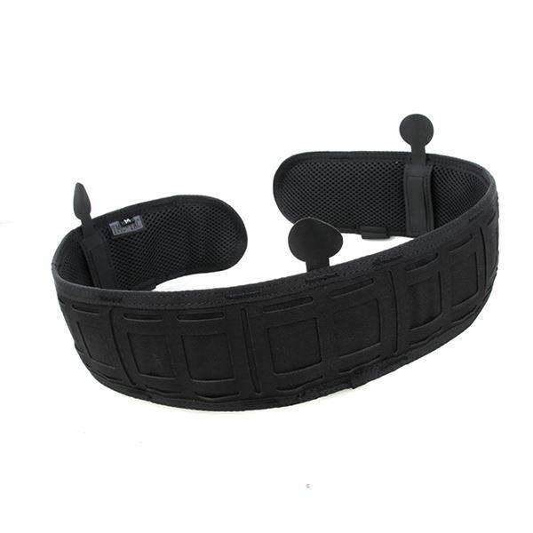 TMC OR Belt ( Black )