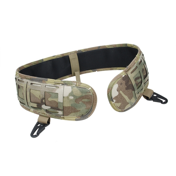 TMC OR Belt ( Multicam )