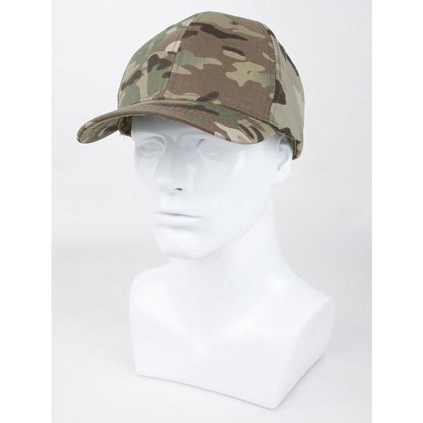 マルチカム,キャップ,帽子,TMC,