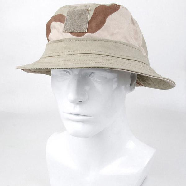 3カラーデザート,バケットハット,バケツハット,キャップ,帽子,TMC,