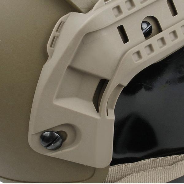 TMC 18Ver AF Helmet ( DE )