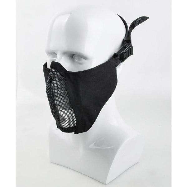 TMC PDW MESH Mask
