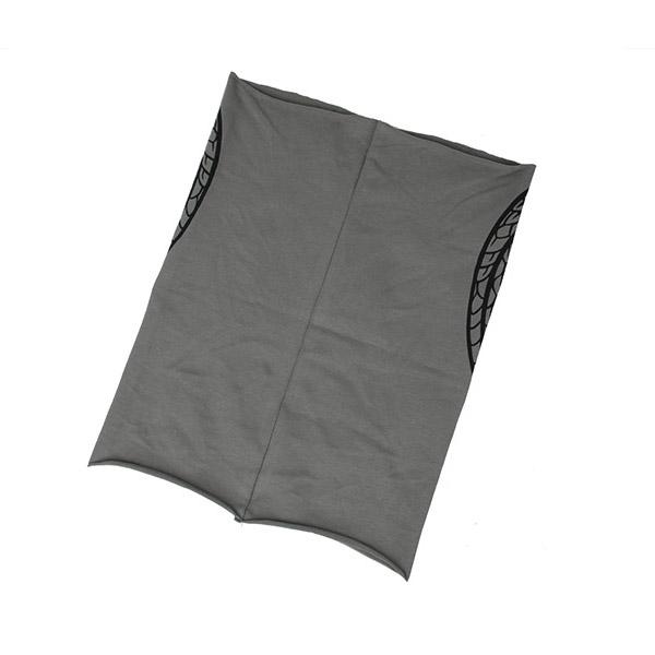 TMC Snake style Wrap ( Grey )