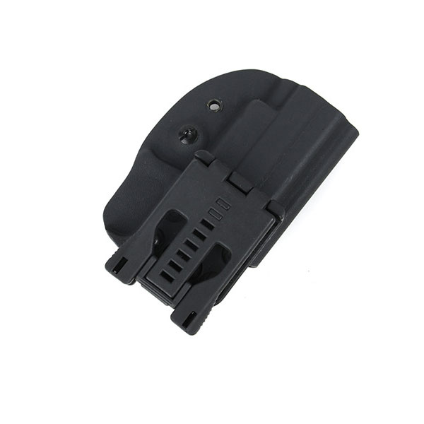 0305 Kydex Holster for Marui 226 GBB ( BK )