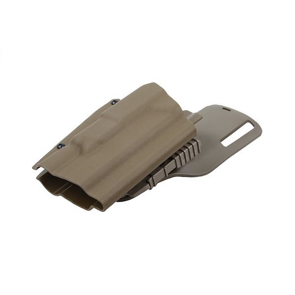 TMC X300 Light-Compatible For GBB Glock ( DE )