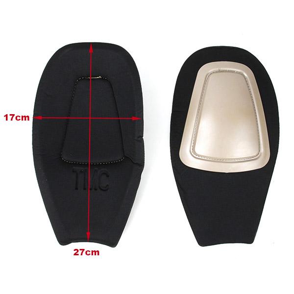 TMC Gen2 Knee Pads (Khaki )
