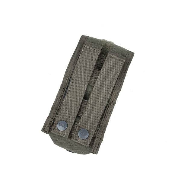 TMC 330 style Grenade pouch ( RG )