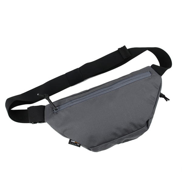 TMC 2X Fanny pack  ( Wolf Grey )