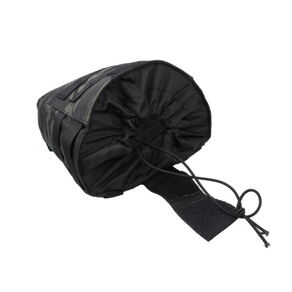 TMC TY Dump Pouch (Multicam Black)