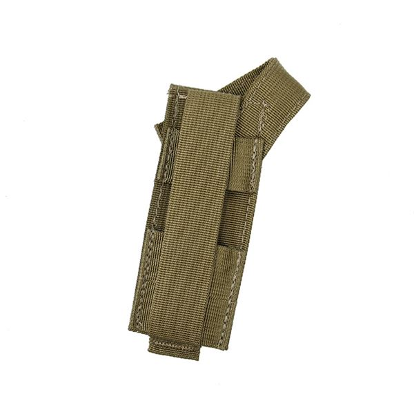 TMC Medical Scissors Pouch ( Khaki )