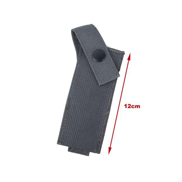 TMC Medical Scissors Pouch ( WG )