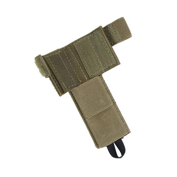 TMC Antenna System Tactical ( Khaki )