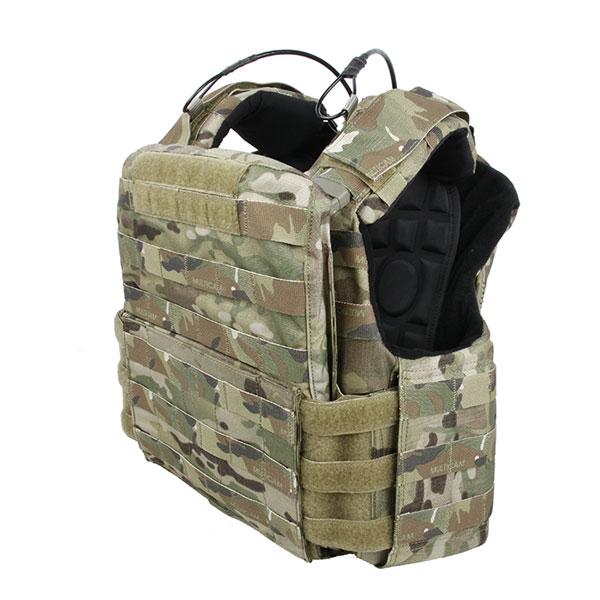 TMC CAC Plate Carrier ( Multicam )